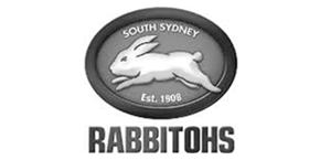 Sydney Rabbitohs Logo