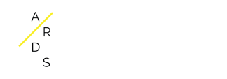 Annual Report Design Sydney – Tonic Connective